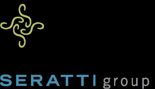 Seratti Group