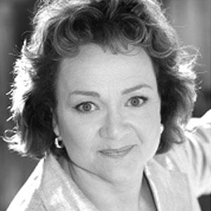 Margo Kimball